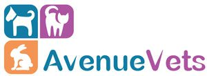 Avenue Road Veterinary Surgeons